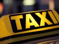 ταξι-