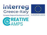 Creative Camps_logo - 5.6.2020