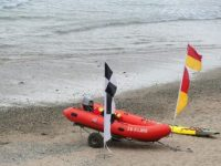 lifeguard-boat-sea-water-rescue-life-beach-safety-summer